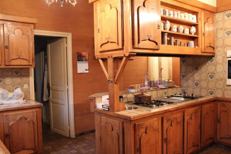 Deluxe sale house / villa Chantilly gouvieux 1995000€ - Picture 10