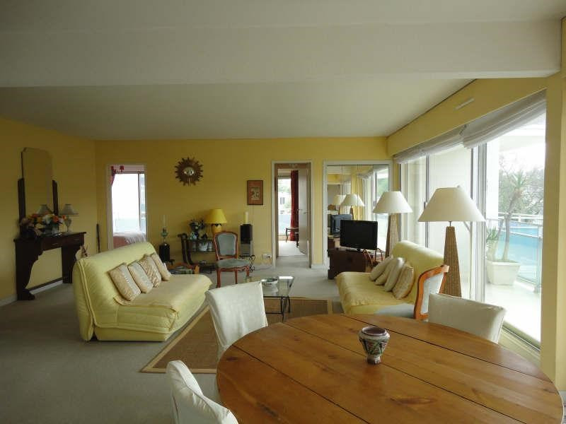 Sale apartment Plougonvelin 191 000€ - Picture 3