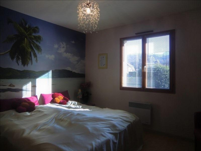 Vendita casa Aix les bains 340000€ - Fotografia 3