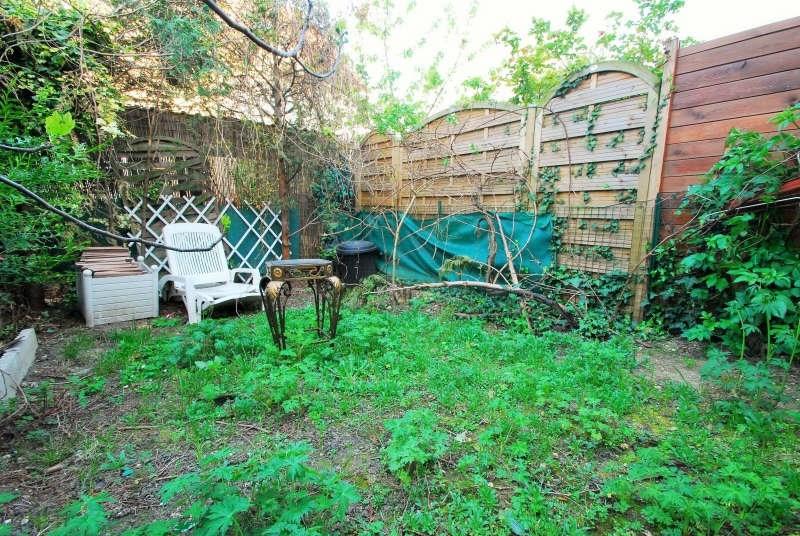 Sale house / villa Bezons 329000€ - Picture 8