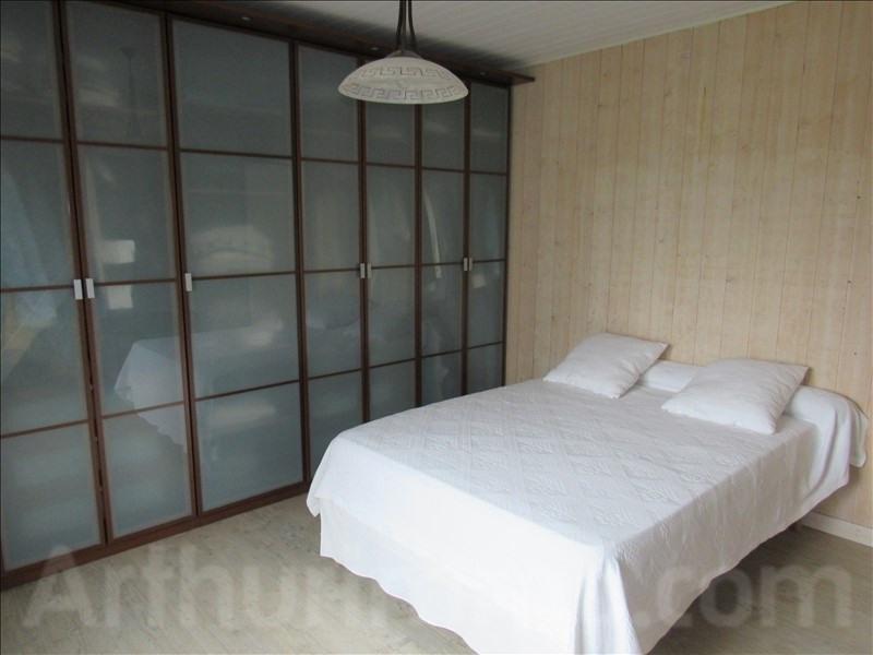 Sale house / villa Bergerac 277000€ - Picture 7