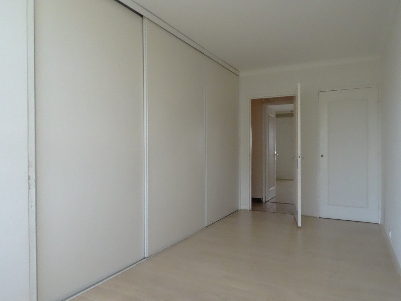 Vente appartement Agen 99 000€ - Photo 6