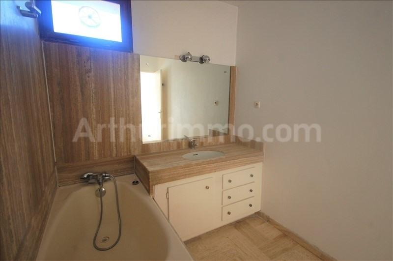 Rental apartment Frejus 553€ CC - Picture 4