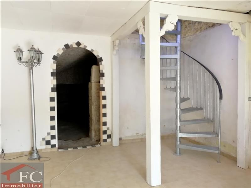 Sale house / villa Chancay 96 650€ - Picture 3