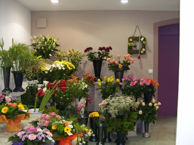 Commercial property sale shop Perros guirec 89590€ - Picture 4