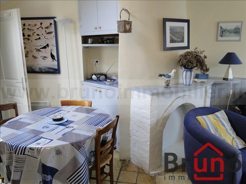 Revenda casa Le crotoy 169700€ - Fotografia 2