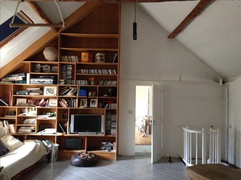 Vente maison / villa 5 mn la ferte alais 450000€ - Photo 3