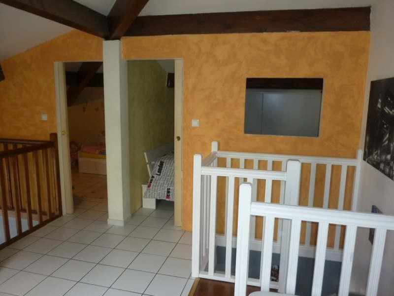 Verkoop  appartement St laurent de la salanque 158000€ - Foto 8
