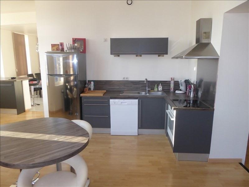 Vente appartement St quentin 144450€ - Photo 2