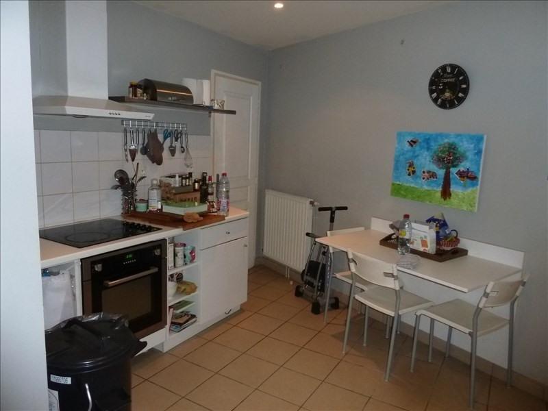 Sale house / villa Bordeaux 346500€ - Picture 6