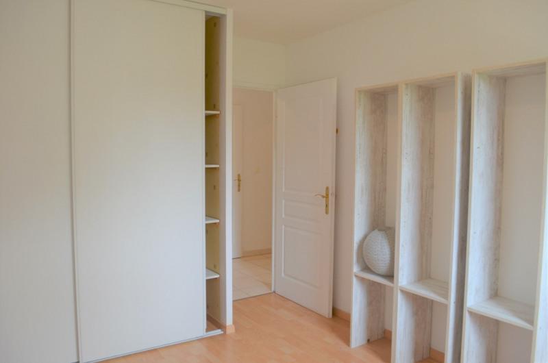Location appartement Drémil-lafage 756€ CC - Photo 6