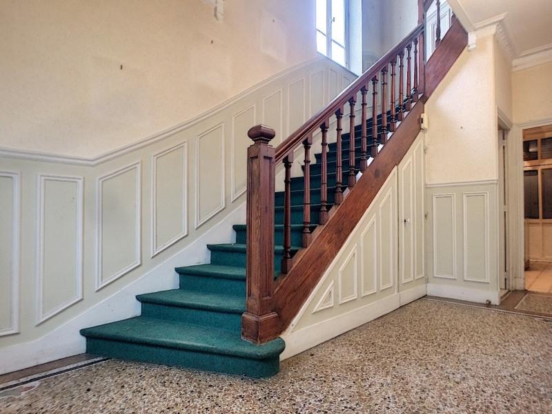 Sale house / villa Melun 356000€ - Picture 3