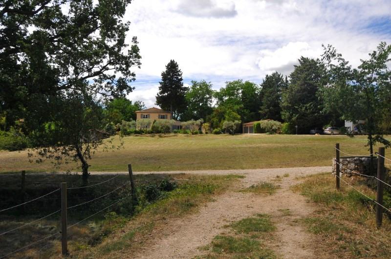 Vente de prestige maison / villa Aix en provence 1980000€ - Photo 4