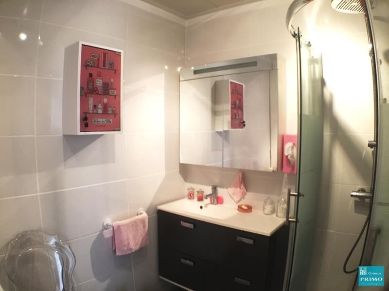 Vente appartement Chatenay malabry 165000€ - Photo 6