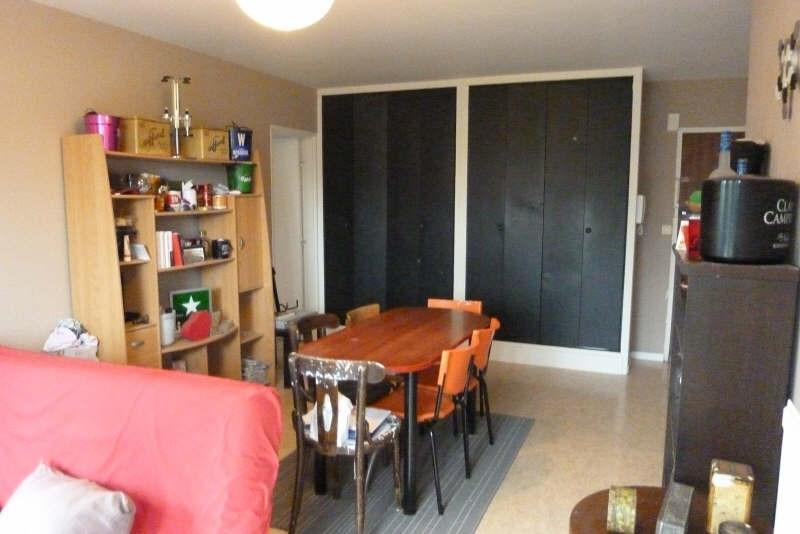 Vente appartement Ifs 104000€ - Photo 8
