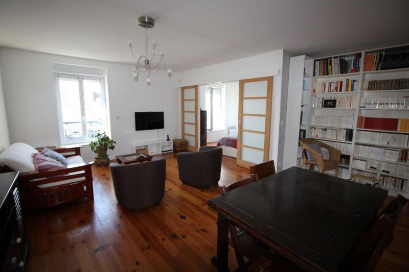 Vente Appartement 3 pièces 78m² Meaux