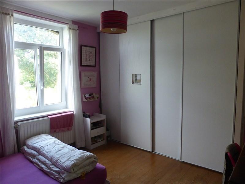 Vente maison / villa Cuinchy 319000€ - Photo 9