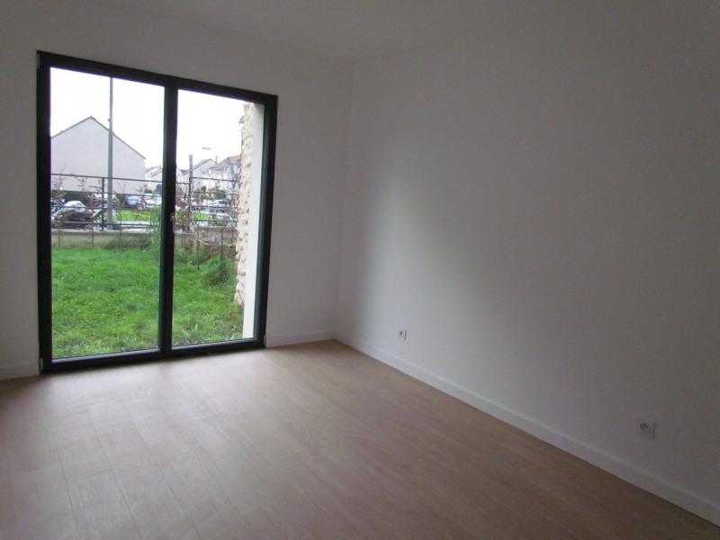 Rental apartment Courcouronnes 995€ CC - Picture 4