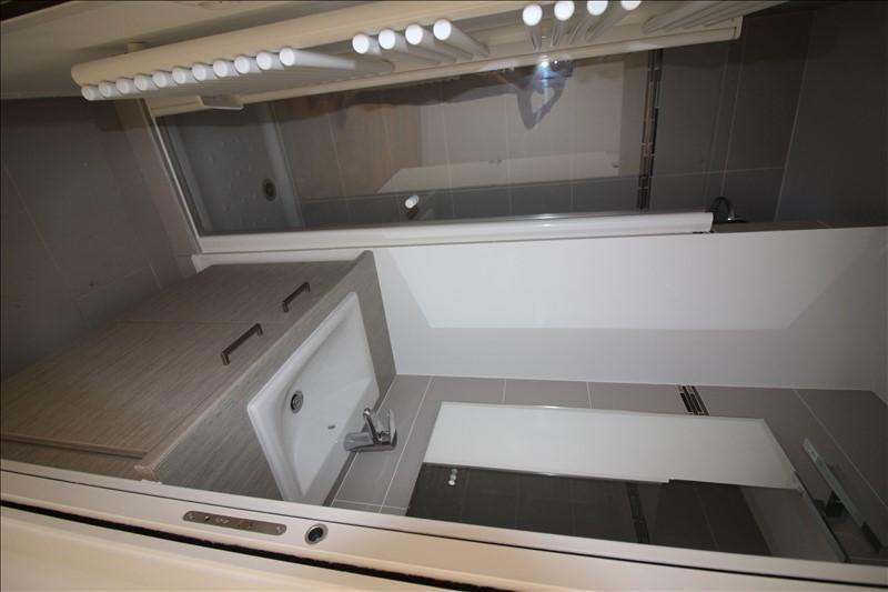 Rental apartment Boulogne billancourt 3400€ CC - Picture 6