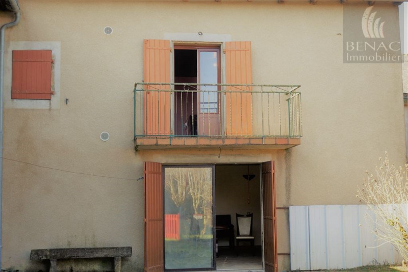 Verkauf haus Montfranc 60400€ - Fotografie 9