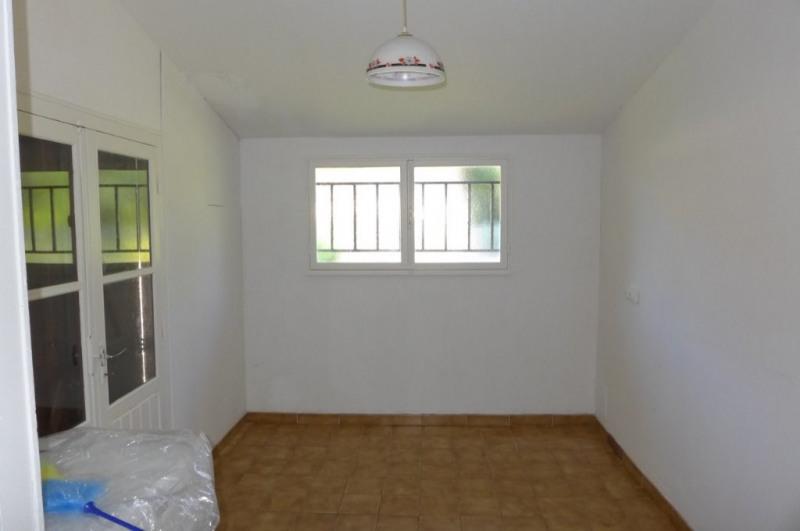 Vente maison / villa Lacanau 285000€ - Photo 12
