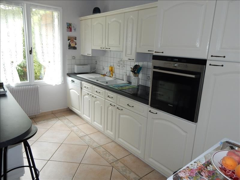 Vente maison / villa Vert st denis 255000€ - Photo 4