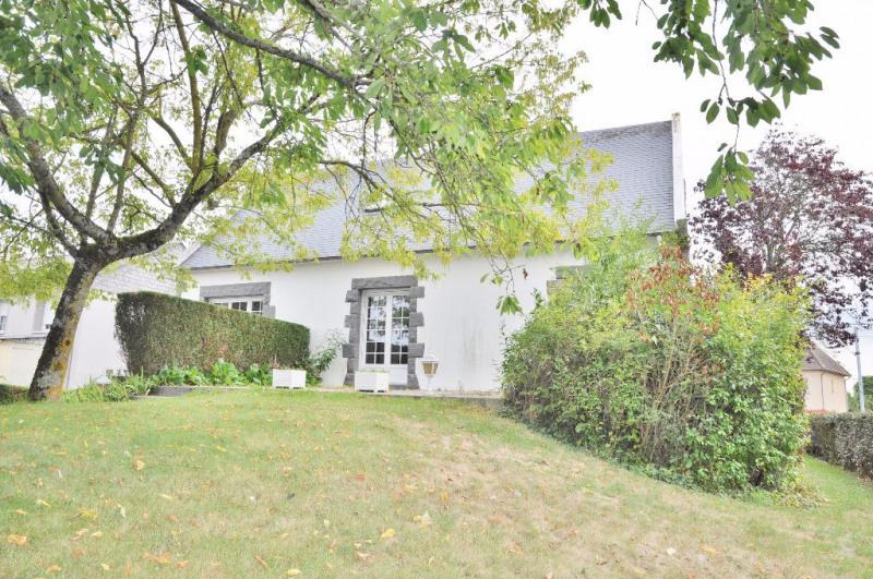 Vente maison / villa Montjean 139000€ - Photo 5