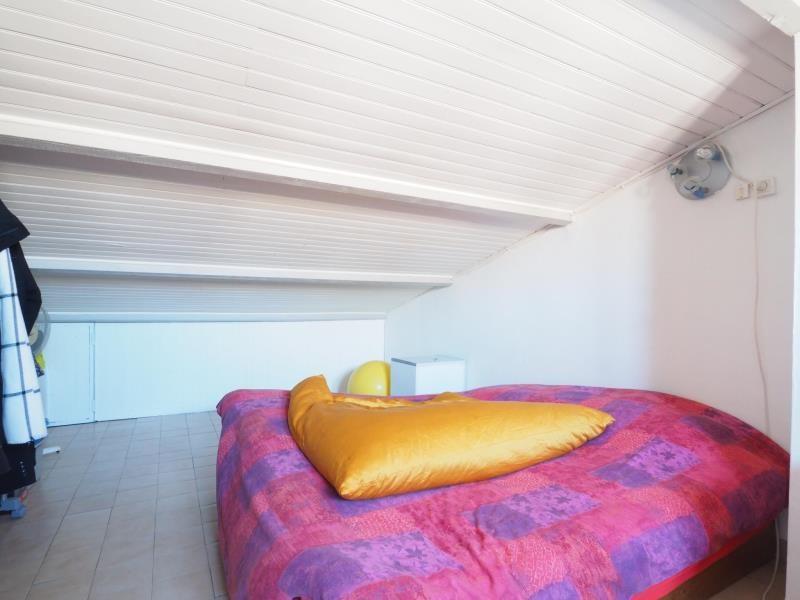 Vente appartement Le grau du roi 100000€ - Photo 5