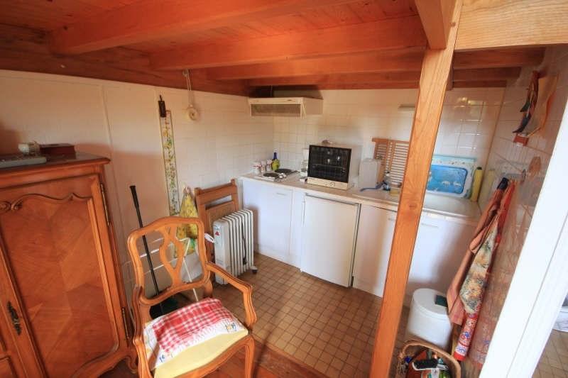 Sale apartment Villers sur mer 75900€ - Picture 6