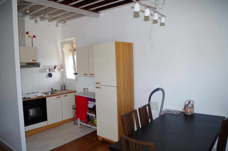 Vente appartement Hermanville sur mer 129 000€ - Photo 4