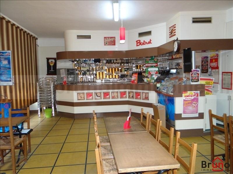 Vente fonds de commerce boutique Le crotoy 281500€ - Photo 1