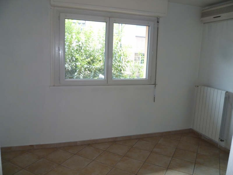 Location appartement Peymeinade 749€ CC - Photo 4