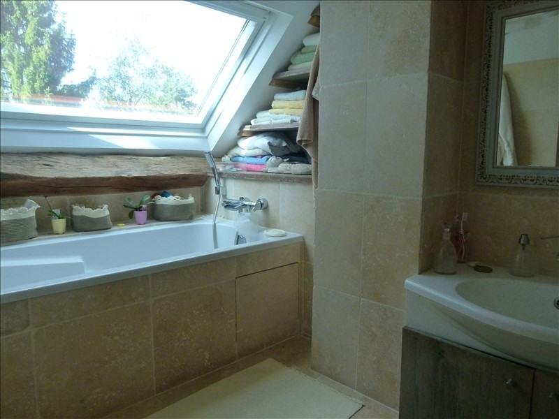 Vente maison / villa Montfort l amaury 438000€ - Photo 9