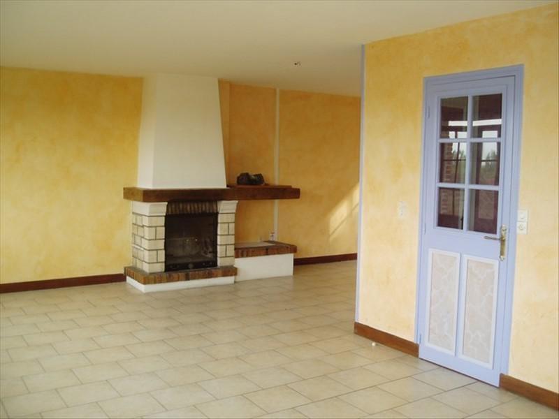 Venta  apartamento La riviere st sauveur 173000€ - Fotografía 1