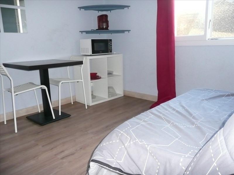 Location appartement St nazaire 330€ CC - Photo 3