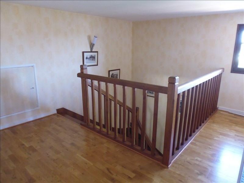 Venta  casa Migne auxances 305500€ - Fotografía 10
