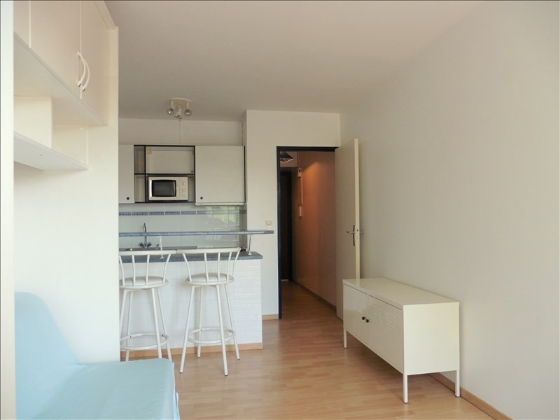 Vente appartement Le pecq 139 000€ - Photo 3