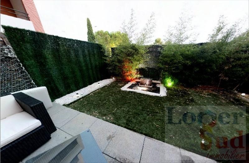 Produit d'investissement appartement Montpellier 186000€ - Photo 2