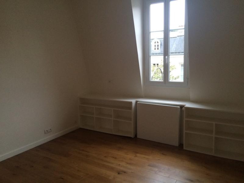 Location appartement Boulogne 3260€ CC - Photo 4