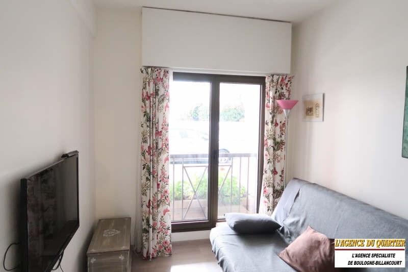Revenda apartamento Boulogne billancourt 746000€ - Fotografia 2