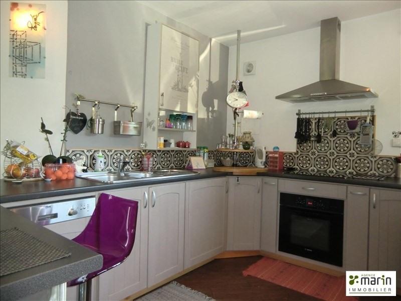 Venta  casa Proche aix les bains 549000€ - Fotografía 3