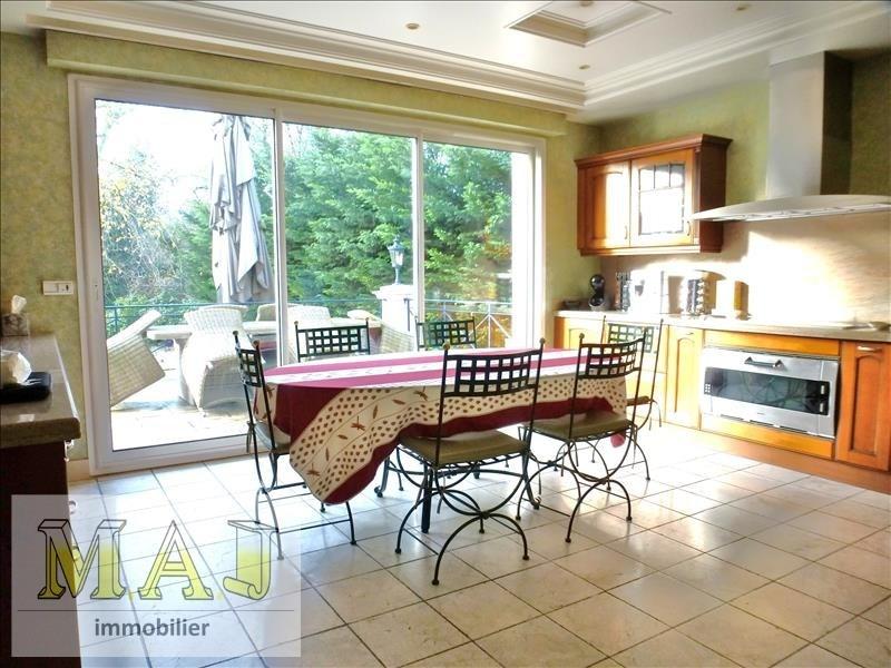 Immobile residenziali di prestigio casa Bry-sur-marne 1780000€ - Fotografia 4