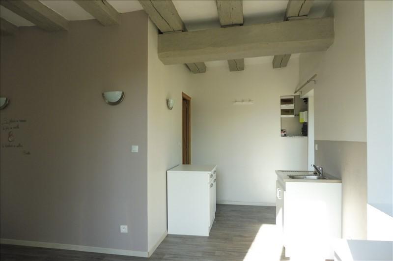 Vente maison / villa Mortagne au perche 33000€ - Photo 6