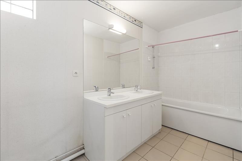 Vente appartement Aucamville 165000€ - Photo 7