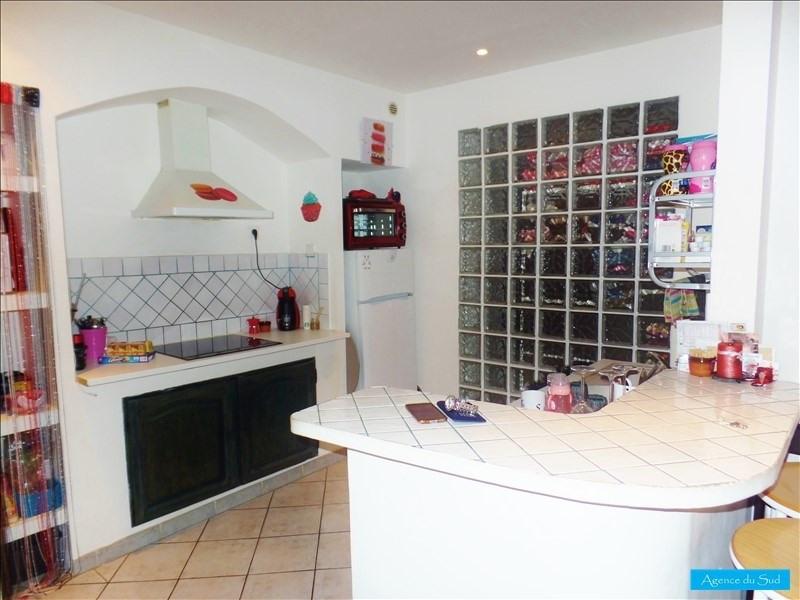 Vente appartement La ciotat 120000€ - Photo 2