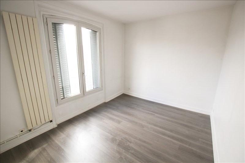 Alquiler  apartamento Vitry sur seine 850€ CC - Fotografía 2