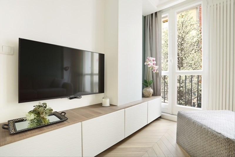 Location appartement Paris 4ème 1668€ CC - Photo 2