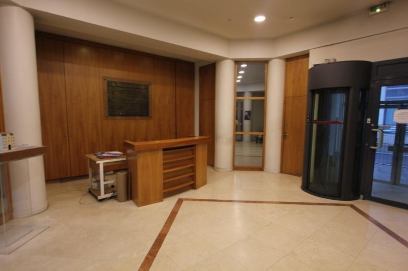 Rental empty room/storage Paris 9ème 36000€ HT/HC - Picture 2