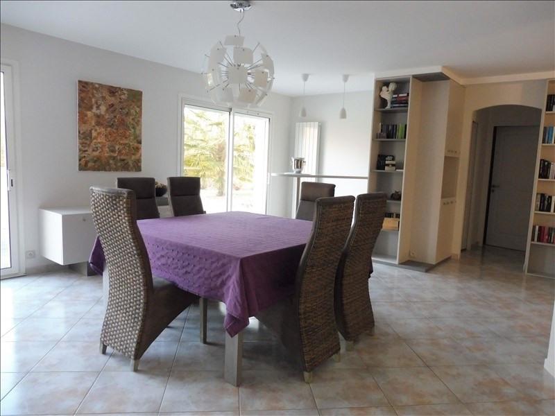 Vente maison / villa Venansault 249100€ - Photo 4