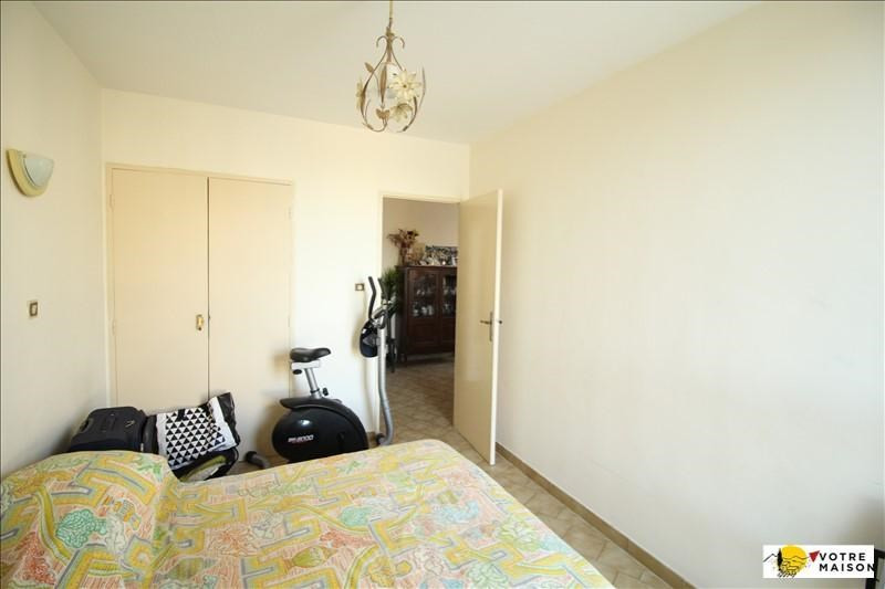 Vente appartement Salon de provence 125 000€ - Photo 5